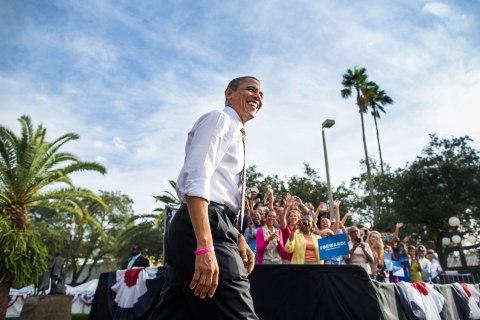 2013_time100_obamab.jpg