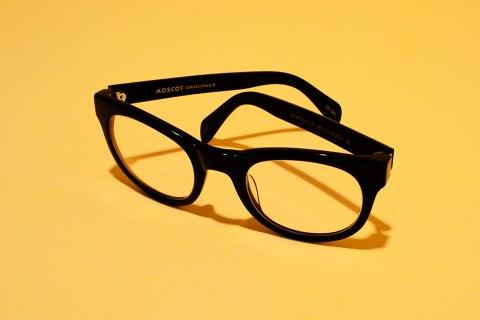 brtools_lyons_glasses.jpg